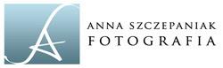 Anna Szczepaniak Fotografia