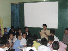 Peran filsafat dalam memajukan pendidikan