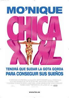 Chica XXL Online
