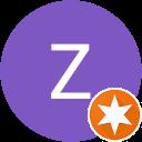 Zoltán Hozás