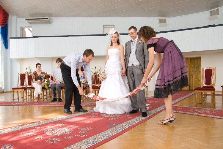 свадебная фотография, фотосъемка свадьбы, свадебный фотограф, фотограф на свадьбу,  wedding photo, wedding photographer, фото со свадьбы, фото невесты, фотосъемка свадебного банкета, фотосъемка венчания, свадебный репортаж, семейная фотография, love story