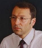 Felipe Hernández Ramos