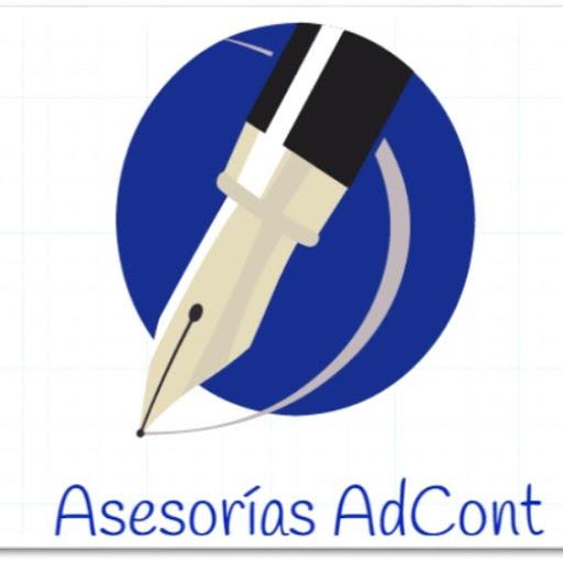 AdCont asesorias Autor de servicios tributarios
