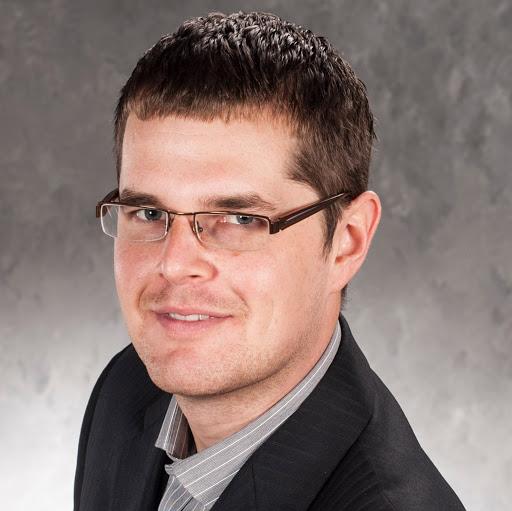 Michael Oyler