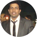 Rahul Dighade