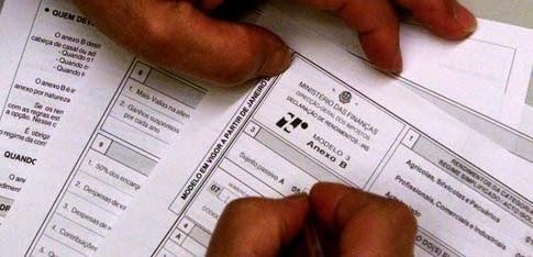 Junta de Freguesia de Penajóia ajuda no preenchimento do IRS