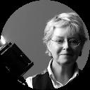 Judith Myers