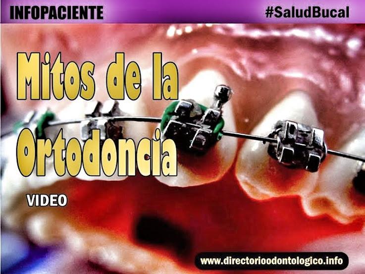 mitos-ortodoncia