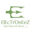 Electroneez S