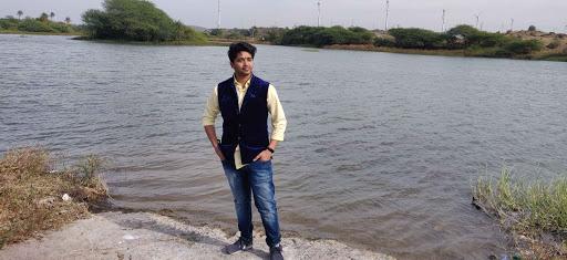 Sumit Chauhan