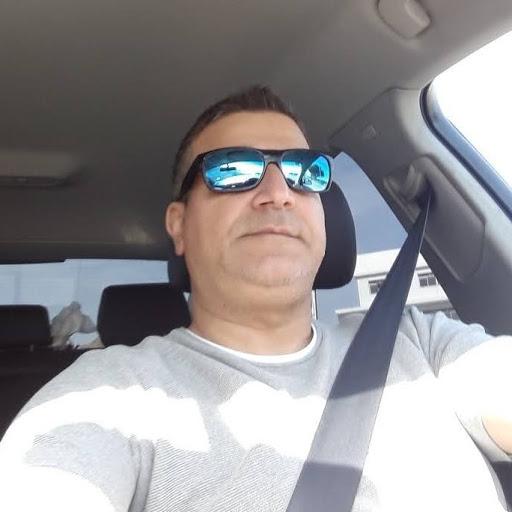 Robertino Cernat avatar