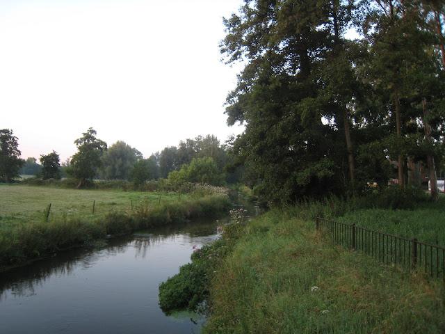 14ème Kempenlandtocht, 110/80km (Geldrop, NL): 3-4/8/2012 IMG_3116