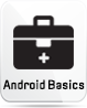 Android Basics