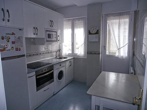 Alquiler de piso en villarcayo villarcayo for Pisos alquiler villarcayo