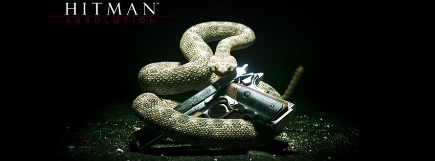 Yılan ve silah kapak fotoğrafları