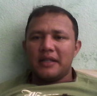 Hamilton Pereira Photo 22