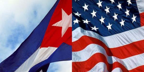 Embargo Econômico EUA - Cuba