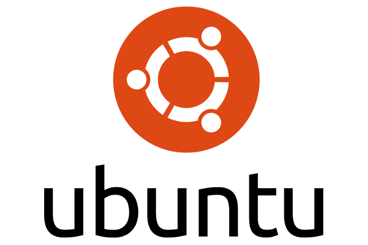 Ubuntu es Ubuntu, sin phone, sin touch, sin nada