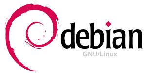 debian_logo_1.png