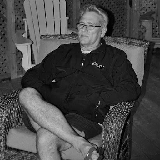 Claude Lajoie