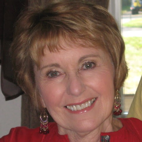 Donna Freeman