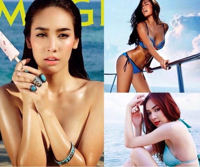 thai single ladies