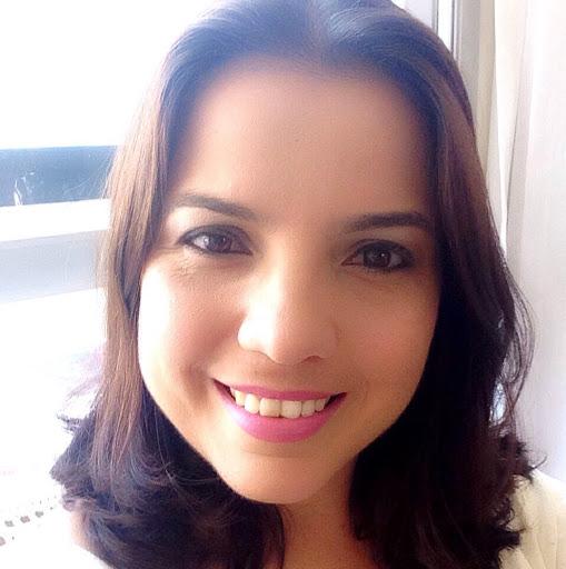 Viviane Castro