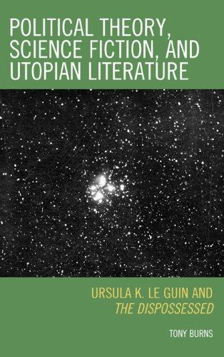 utopian literature essay