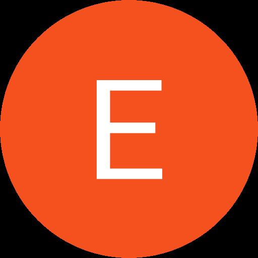 Ecynna S