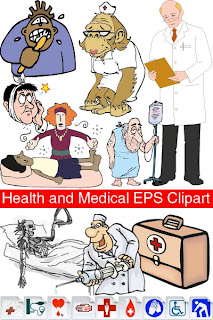 Векторный EPS клипар