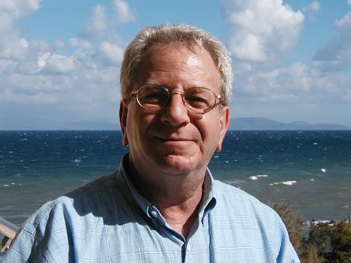 Gary Heller