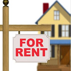 Thumbnail image for Rent Out Your House Fast