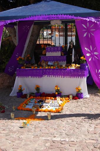 Viva Mexico DSC_0240