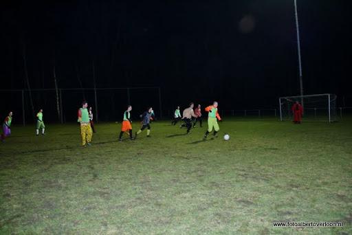 Carnaval voetbal toernooi  sss18 overloon 16-02-2012 (19).JPG