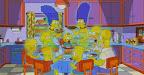 Halloween 2014: Episódio especial da série de animação Os Simpsons