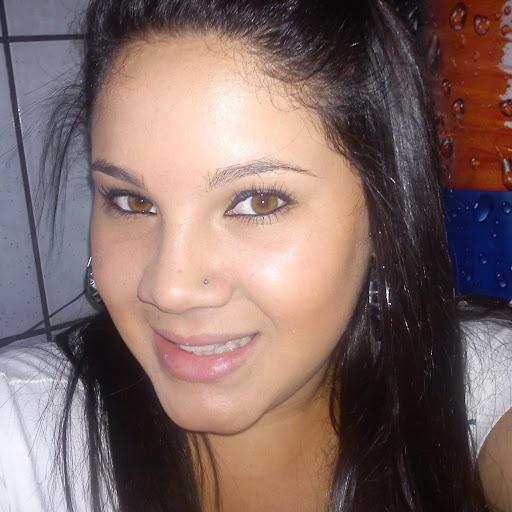 Michelle Mena