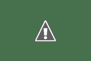Подводная камера – «друг» рыбака. Современные технологии в рыбалке.