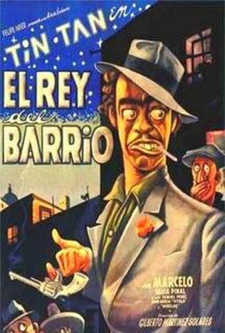https://lh6.googleusercontent.com/-xN0x0kBqqFU/VA3_rHQgLWI/AAAAAAAAAbg/G3rCNIrwN20/s468/Tin_Tan_El_Rey_del_Barrio.jpg
