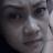 Nurul Hayatey avatar image
