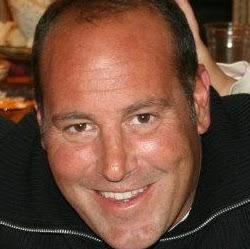 Mike Ricci