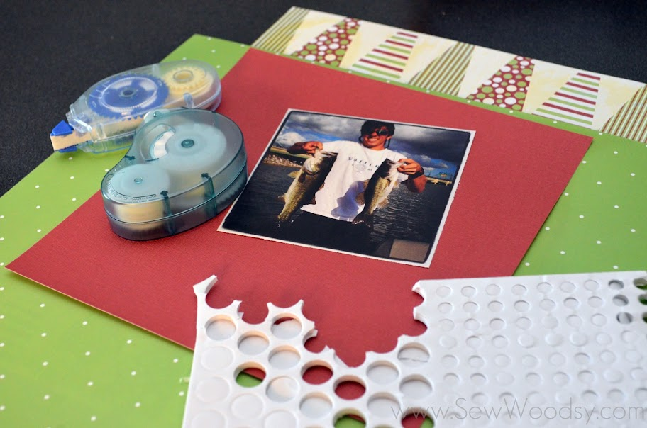 Instagram Gift Tags