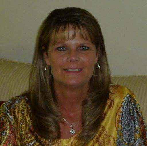 Sharon Bryant Photo 22