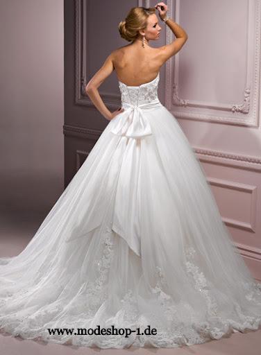 Braut mode brautkleid miami beach 3 4 arm abendkleid 2012 lang in lila 44 46 a line a - Italienische kommunionkleider ...