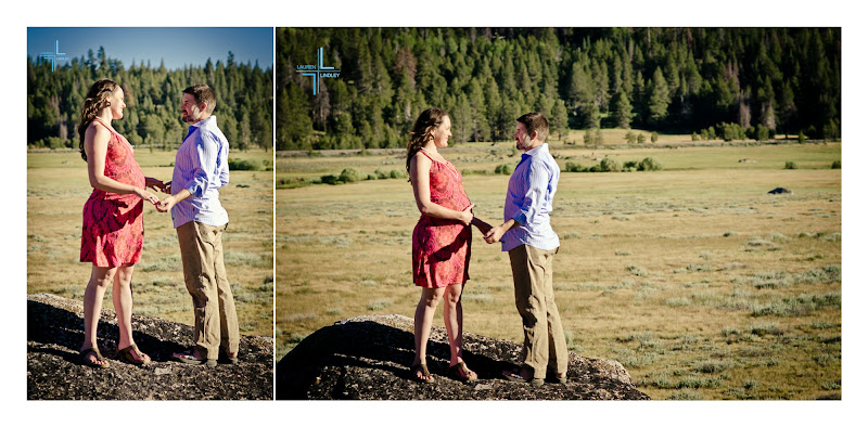 Tahoe Portrait Photographer, Tahoe Portrait Photography, Tahoe Pregnancy Portraits