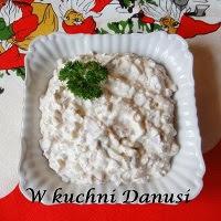 sos tatarski do zimnych mies i wędlin