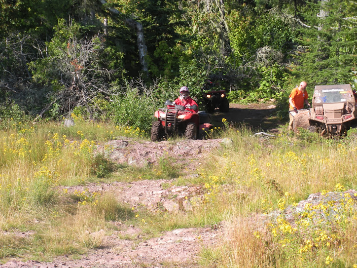 ATV Pic of the day - Page 2 DSCN4005