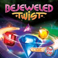 Bejweled Twist HD