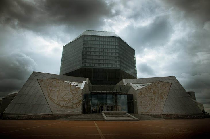4.+national-library-of-belarus-exterior
