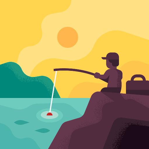 Rafael Carrizo Photo 7
