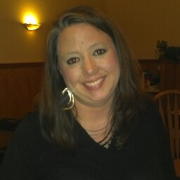 Angela Bonar